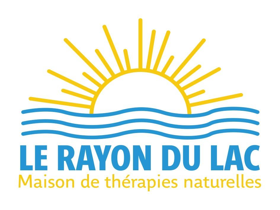 Le Rayon du Lac